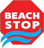 The Beach Stop Market